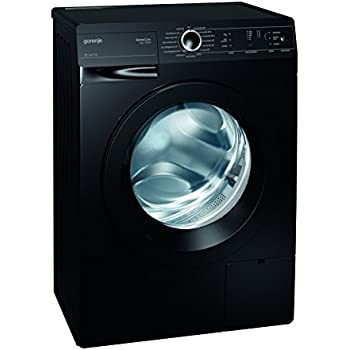 gorenje w 6222 pb s waschmaschine fl a 6 kg 1200. Black Bedroom Furniture Sets. Home Design Ideas
