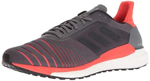 adidas Men's Solar Glide Running Shoe