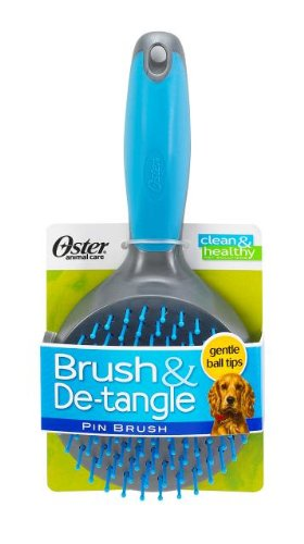 oster-professional-dog-grooming-brush-tufted-pin