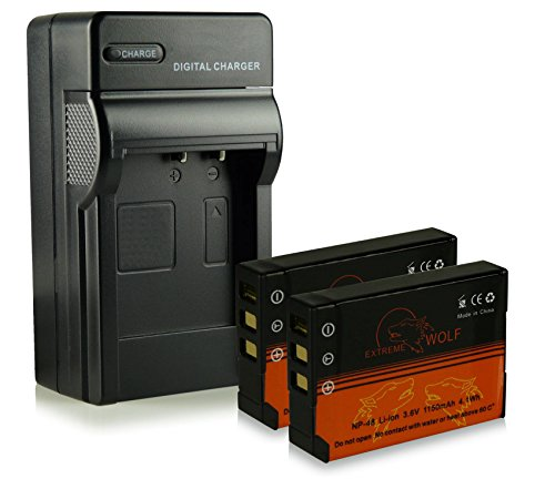 cargador-2x-extremewolf-bateria-np-48-np48-para-fuji-fujifilm-xq1-xq2