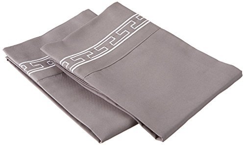 super-soft-light-weight-100-brushed-microfiber-2-piece-standard-pillowcases-set-wrinkle-resistant-gr