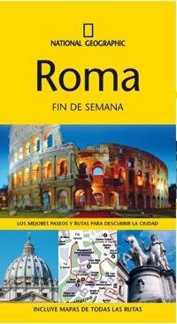 guia-fin-de-semana-roma-step-by-step-guias-fin-de-semana