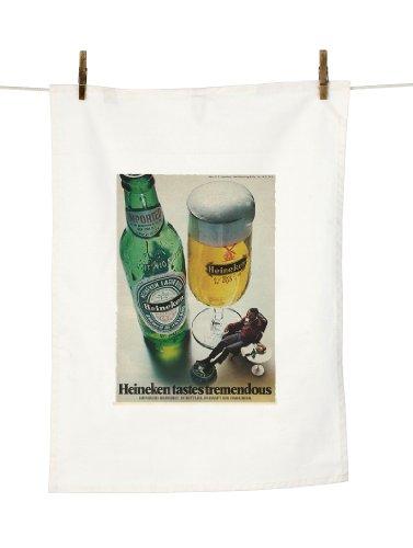 heineken-1973-the-serviette-de-bain-couleur-naturelle