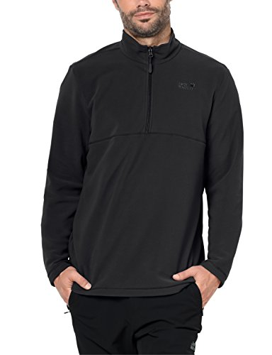 Jack Wolfskin Pullover Test 2020 </p>                     					</div>                     <!--bof Product URL -->                                         <!--eof Product URL -->                     <!--bof Quantity Discounts table -->                                         <!--eof Quantity Discounts table -->                 </div>                             </div>         </div>     </div>     