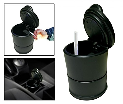 vheelocityin car ashtray / car cup holder ashtray Vheelocityin Car Ashtray / Car Cup Holder Ashtray 41vqkgTH eL