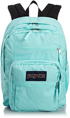 jansport-backpack-big-student-aqua-dash-school-bag-jansport-rucksack