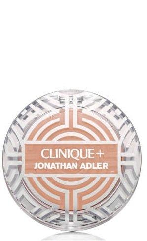 Clinique + Jonathan Adler edición limitada tapa poptm crema POP