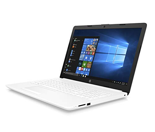 HP Notebook 15- db0045ns - Ordenador Portátil 15.6