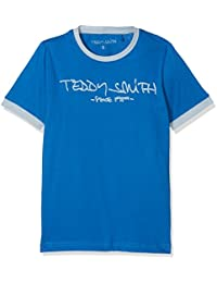 Teddy Smith Boy's T-Shirt