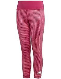 Suchergebnis auf für: adidas Pink Leggings