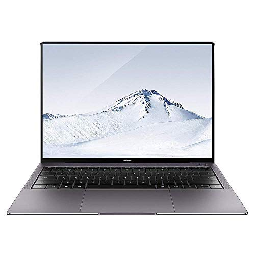 Huawei MateBook X Pro 35,31 cm I7+16GB+512GB Notebook