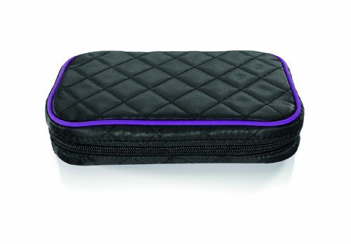 travel-smart-by-conair-quilted-jewelry-organizer-by-travel-smart-beauty