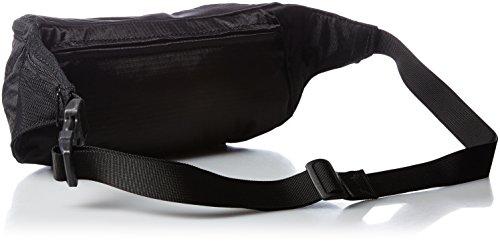 Mammut Erwachsene Hüfttasche Neuveville Black