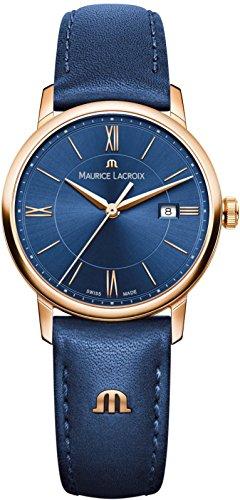 maurice-lacroix-eliros-el1094-pvp01-411-1-montre-bracelet-pour-femmes-avec-des-diamants-veritables