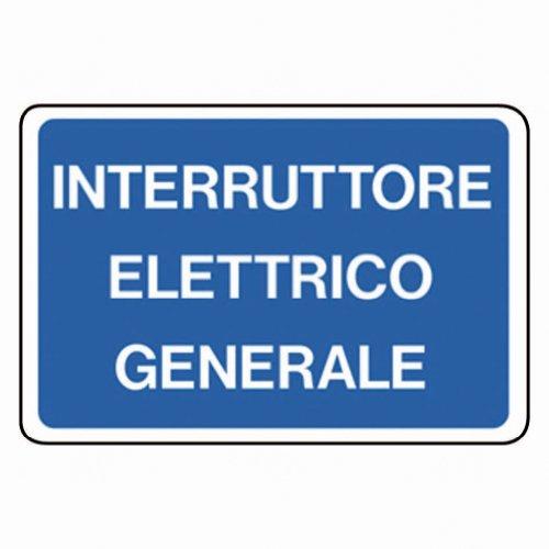 cartello-in-alluminio-bianco-adesivo-interruttore-elettrico-generale-30x20-cm