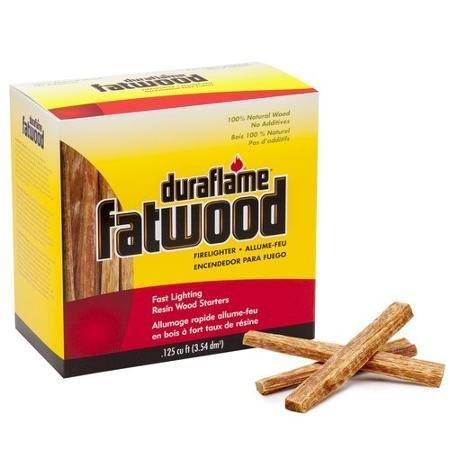 duraflame-fatwood-starter-natural-5-lb