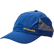 30ad974c29575 Amazon.es  Gorro pelo - Azul
