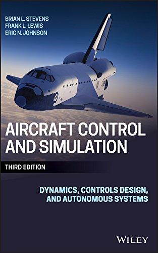 aircraft-control-and-simulation-dynamics-controls-design-and-autonomous-systems
