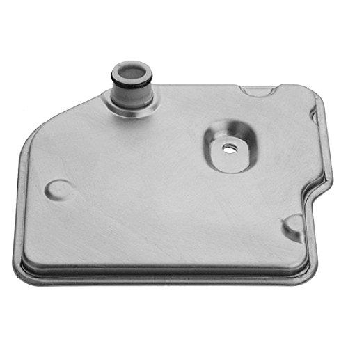 febi-bilstein-12224-filtro-olio-trasmissione-per-cambio-automatico-ford