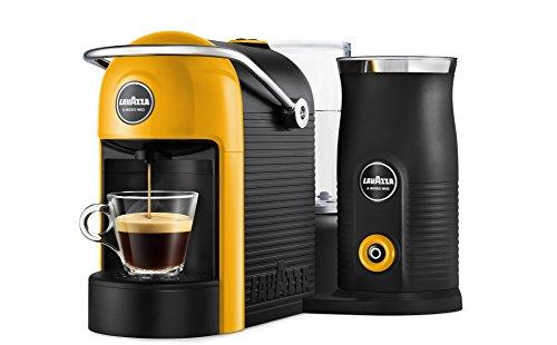Lavazza A Modo Mio Jolie&Milk Mango Macchina per caffè