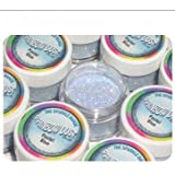 Rainbow Dust Sparkle Range - Jewel Pastel Blue by Classikool®