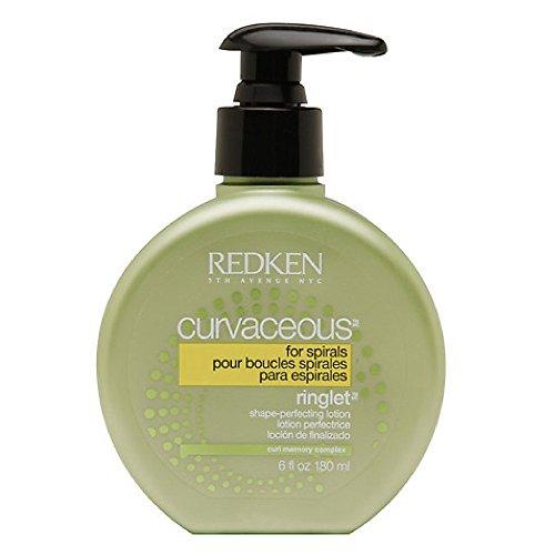 curvaceous-ringlet-180-mill-lozione-perfezionante-per-capelli-ricci-redken
