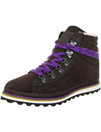 Puma City Snow Boot S Wn's 354215 Damen Boots