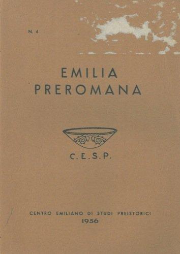In memoria di Fernando Malavolti. Cenni biografici e bibliografici.
