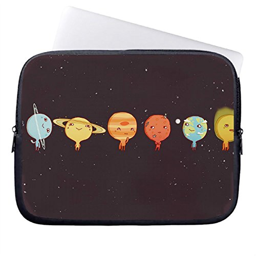 chadme-laptop-sleeve-bag-planet-natural-sciences-notebook-sleeve-cases-with-zipper-for-macbook-air-1