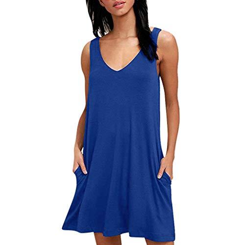 Sommer Kleid Elegant Schwarz Kleid Schwarz Knielang Kleidung Sexy Jacke Für Kleid Elegant Kleid Schwarz Spitze Kleidung Unter 10 Euro Midi Kleid ()
