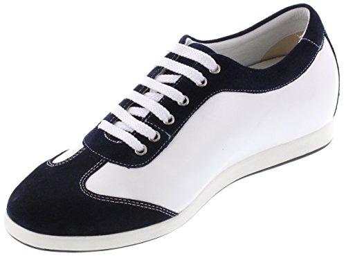 toto-botas-para-hombre-color-multicolor-talla-41-eu