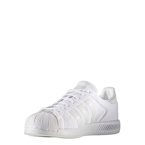Da Superstar Adidas Basket Uomo Scarpe Bounce 7dwRxRtTq