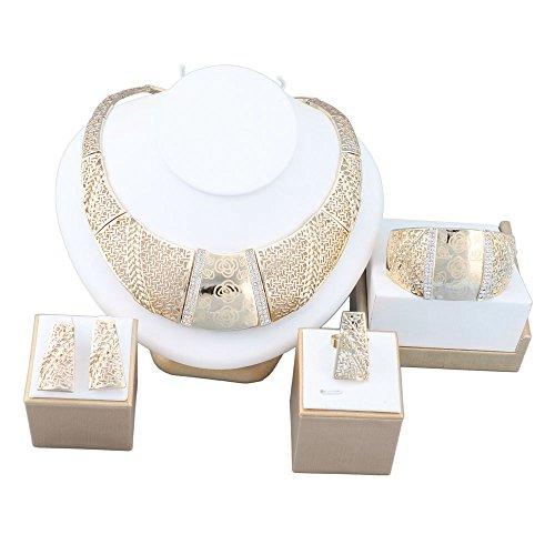 set-di-gioielli-donne-placcato-oro-18-k-collana-bracciale-orecchini-e-anello-idea-regalo