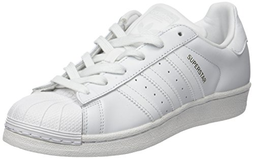 Adidas Superstar, Zapatillas para Hombre