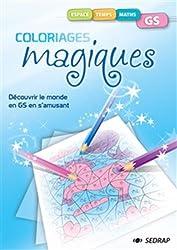 Coloriage Chevalier Gs.Amazon Co Uk Zaza Books Biography Blogs Audiobooks Kindle