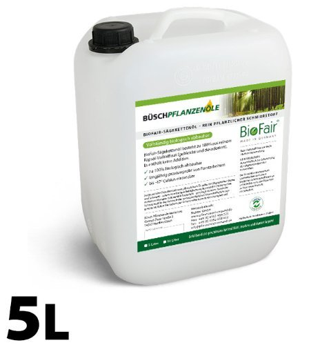 biofairr-saw-chain-oil-100-made-of-fully-refined-pure-rape-oil-5-liter