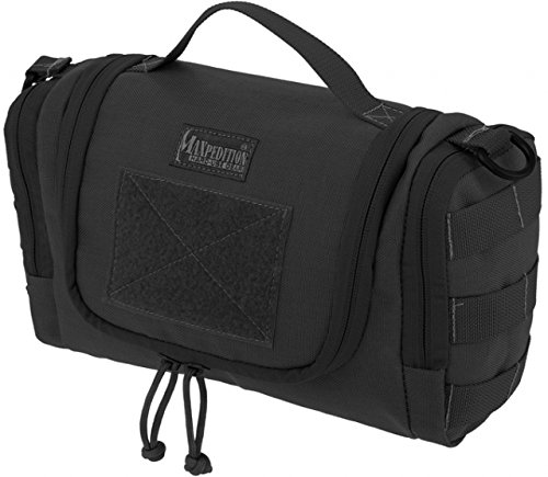 maxpedition-toiletry-bag-aftermath-black-maxp-1817-b