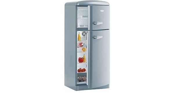 Siemens Kühlschrank Temperaturanzeige Blinkt : Siemens dunstabzugshaube rote lampe blinkt siemens