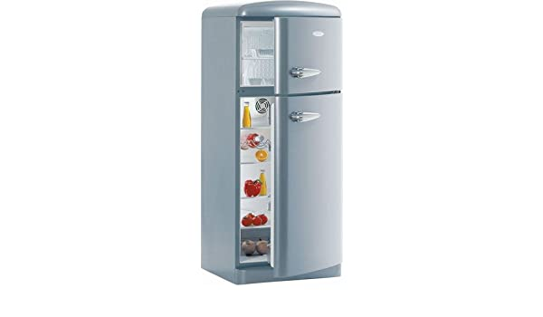 Siemens kühlschrank blinkt siemens kühlschrank temperatur blinkt