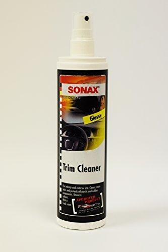 Sonax Trimmreiniger - glänzend - 300ml