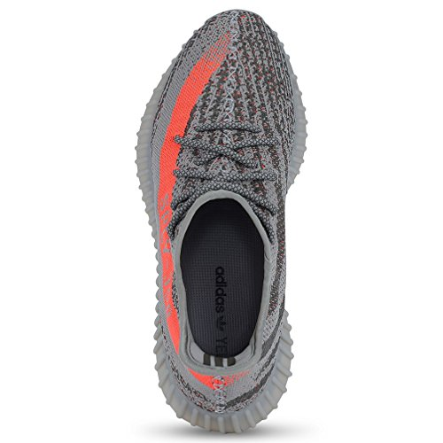 Adidas Yeezy Boost 350 V2-Kanye West mens - Crazy Sale (USA 11) (UK 10.5) (EU 45) FVZFS0YE1XO3