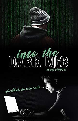 Into the dark web: Tematica gay