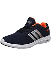 Campus Men s Sports   Outdoor Shoes Online  Buy Campus Men s Sports ... 5e91acf82