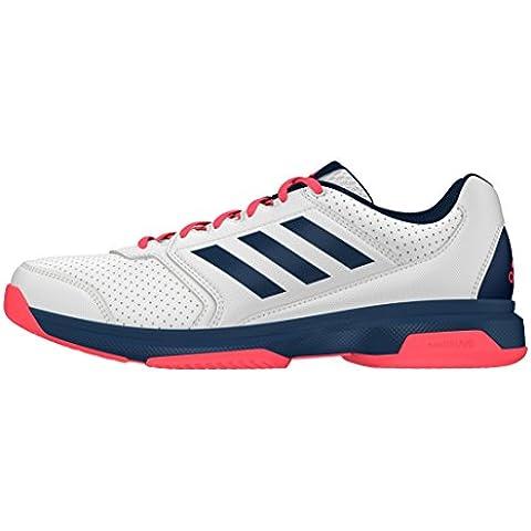 adidas Adizero Attack - Zapatillas de tenis Hombre