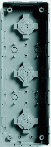 siedle-gehause-unterputz-3-module-gu-611-3-1-0-2543510