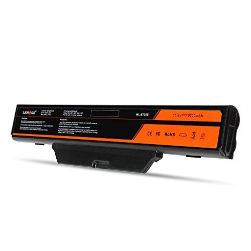 lenoge-hp-6730s-batteria-compaq-610-batteria-hp-6720s-batteria-hp-compaq-6720s-hp-550-batteria-compa