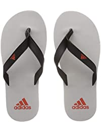 1c13a4b55 Amazon.co.uk  adidas - Flip Flops   Thongs   Men s Shoes  Shoes   Bags