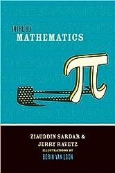 Intro to Mathematics
