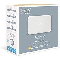 tado° Kit de Extensión (producto adicional) - receptor de radio para hogares sin