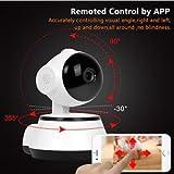 Best Live Webcams - Tradico® TradicoBrand New Wireless Ip Home Live Webcam Review
